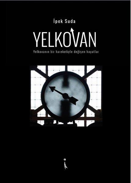 Yelkovan.pdf