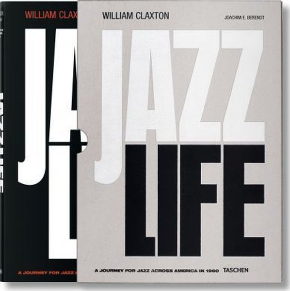 William Claxton: Jazzlife (Fo).pdf