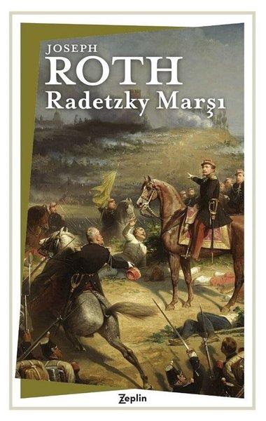 Radetzky Marşı.pdf