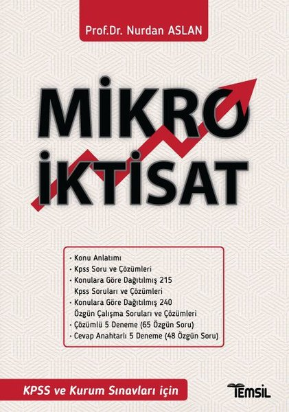 Mikro İktisat-KPSS ve Kurum Sınavları için.pdf