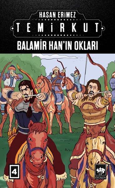 Balamir Han'ın Okları: Temirkut-4.pdf
