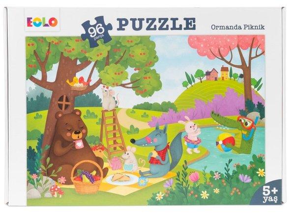 96 Parça Puzzle-Ormanda Piknik.pdf