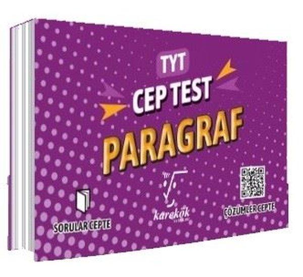 TYT Paragraf Cep Test.pdf