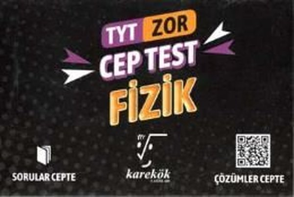 TYT Zor Fizik Cep Test.pdf