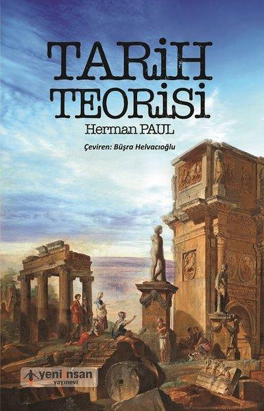 Tarih Teorisi.pdf