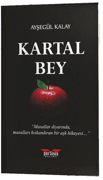 Kartal Bey.pdf