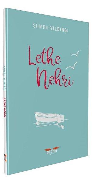 Lethe Nehri.pdf