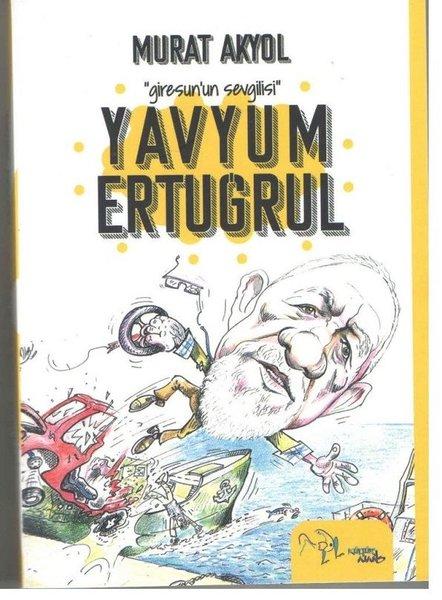 Yavyum Ertuğrul.pdf
