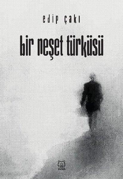 Bir Neşet Türküsü.pdf