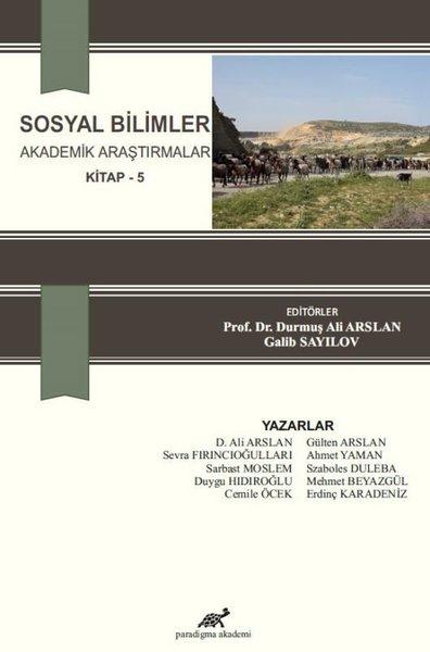 Sosyal Bilimler Akademik Araştırmalar-5.pdf