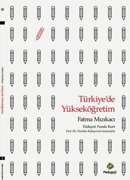 Türkiyede Yükseköğretim.pdf
