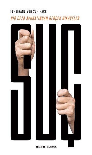Suç-Bir Ceza Avukatından Gerçek Hikayeler.pdf
