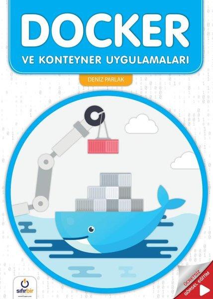Docker ve Konteyner Uygulamaları.pdf