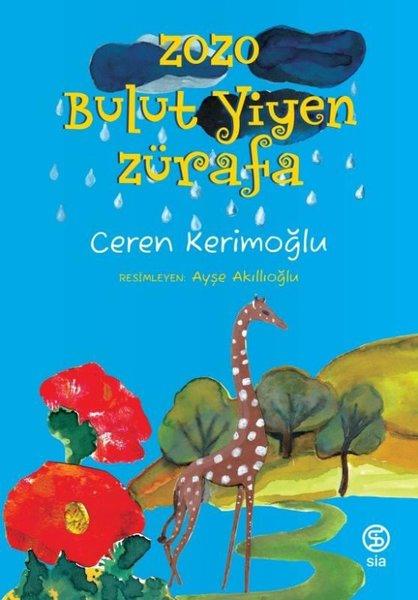 Zozo-Bulut Yiyen Zürafa.pdf