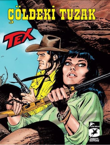 Tex Yeni 40-Çöldeki Tuzak.pdf