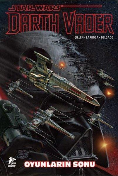 Star Wars:Dart Vader Cilt 4-Oyunların Sonu.pdf