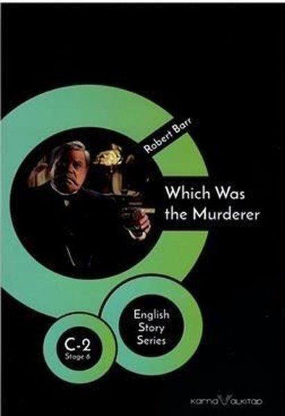 Which Was The Murderer Stage6 C-2.pdf