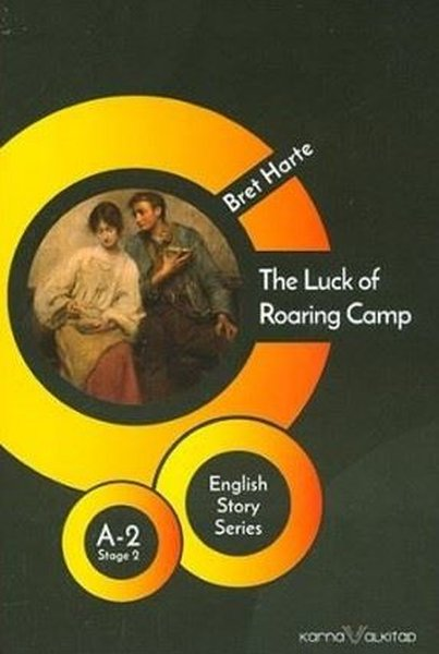 The Luck of Roaring Camp Stage2 A-2.pdf