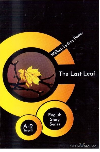 The Last Leaf Stage2 A-2.pdf