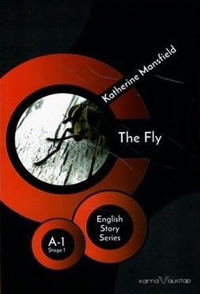 The Fly Stage1 A-1.pdf