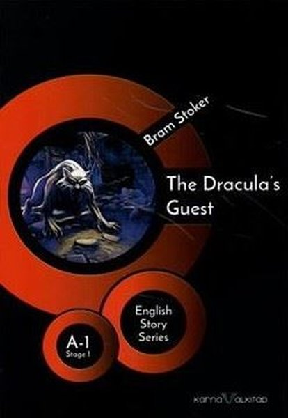 The Draculas Guest Stage1 A-1.pdf