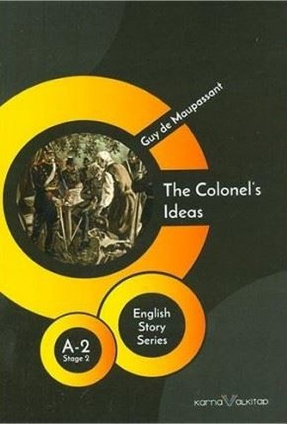 The Colonels Ideas Stage2 A-2.pdf