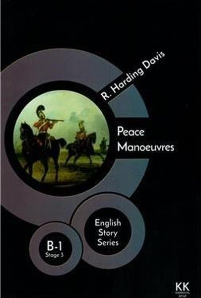 Peace Manoeuvres Stage3 B-1.pdf