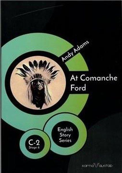 At Comanche Ford Stage6 C-2.pdf