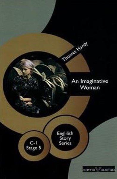 An Imaginative Woman Stage5 C-1.pdf