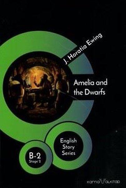 Amelia and the Dwafs Stage2 B-2.pdf