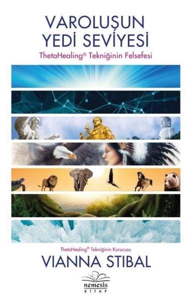 Varoluşun Yedi Seviyesi.pdf