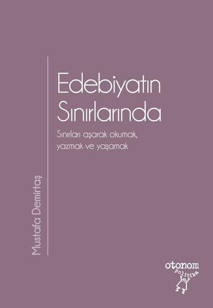 Edebiyatın Sınırlarında.pdf