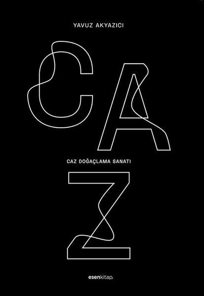 Caz: Doğaçlama Sanatı.pdf