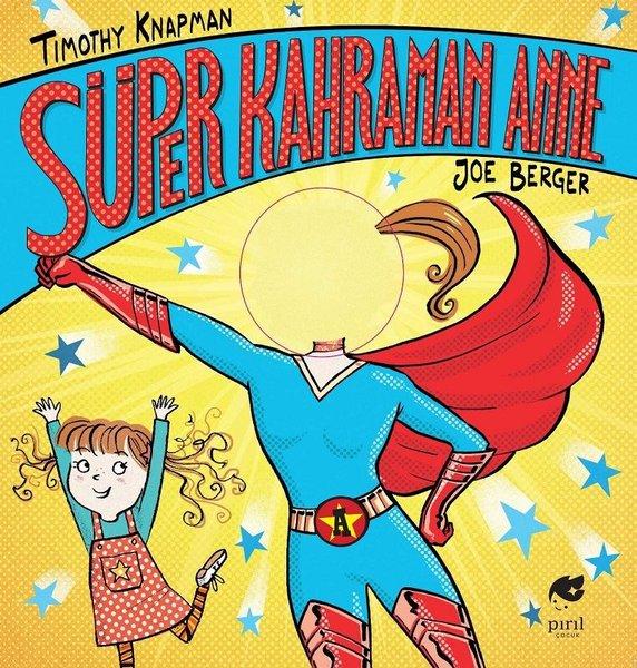 Süper Kahraman Anne.pdf