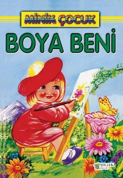 Minik Çocuk Boya Beni-1.pdf