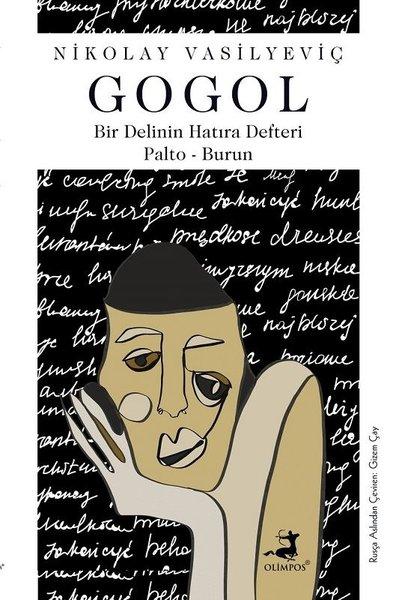 Bir Delinin Hatıra Defteri: Palto-Burun.pdf