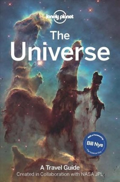 The Universe (Lonely Planet).pdf