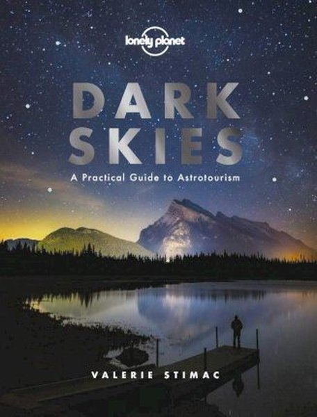 Dark Skies (Lonely Planet).pdf