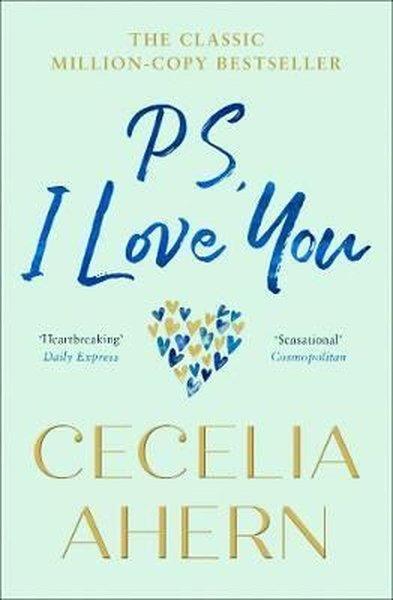 PS I Love You.pdf