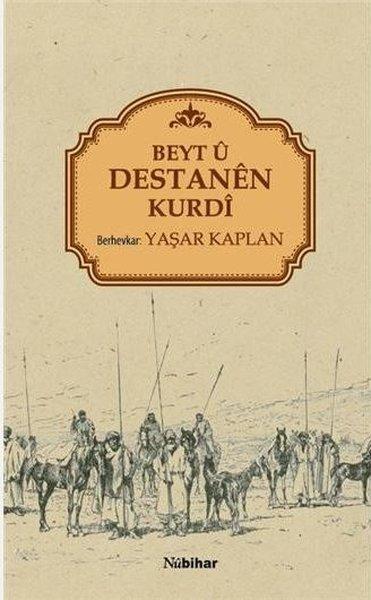 Beyt ü Destanen Kurdi.pdf