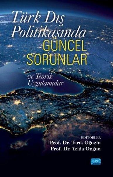 Türk Dış Politikasında Güncel Sorunlar ve Teorik Uygulamalar.pdf
