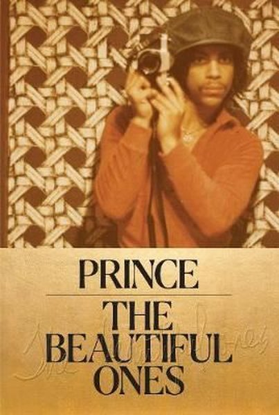 The Beautiful Ones.pdf