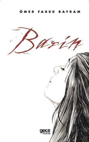 Barin.pdf