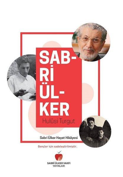 Sabri Ülker Hayat Hikayesi.pdf