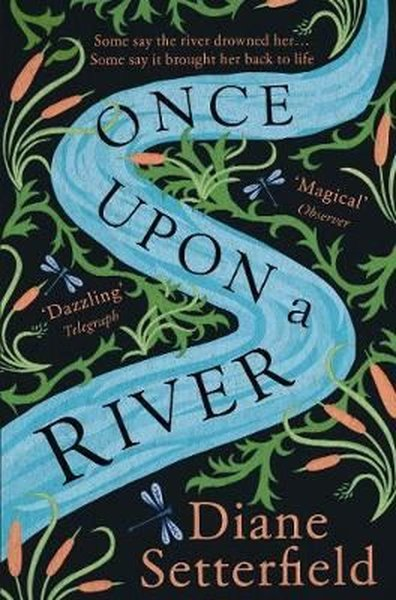 Once Upon a River.pdf