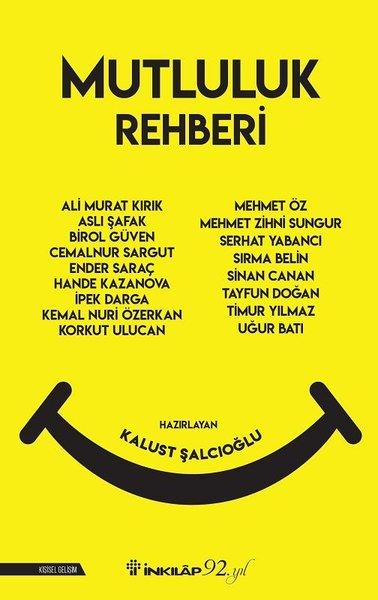 Mutluluk Rehberi.pdf