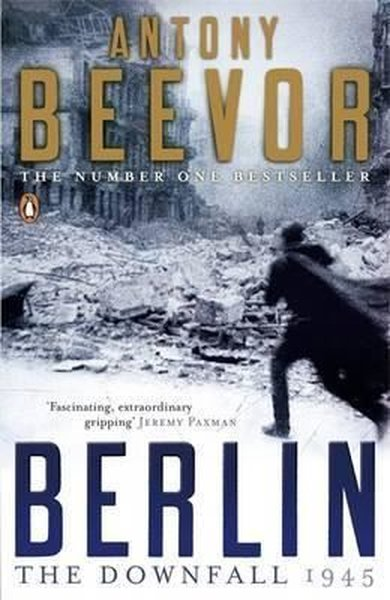 Berlin: The Downfall: 1945.pdf