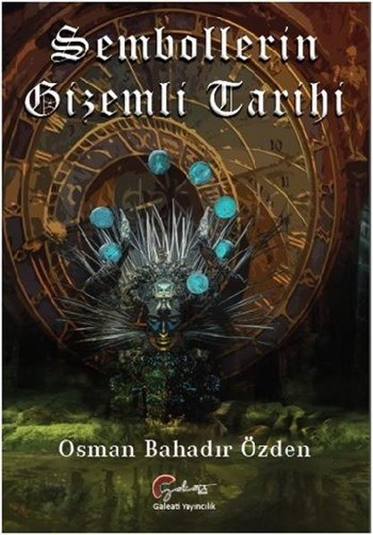 Sembollerin Gizemli Tarihi.pdf