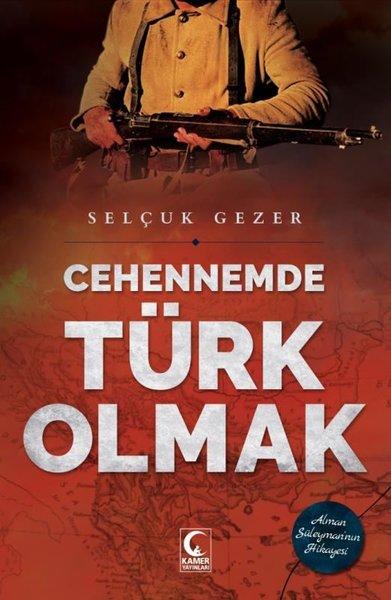 Cehennemde Türk Olmak.pdf