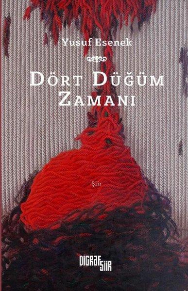 Dört Düğüm Zamanı.pdf